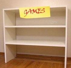 Empty Shelf--article_image