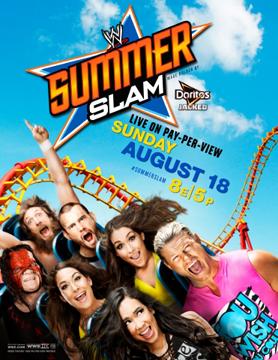 WWE_SummerSlam_2013_poster