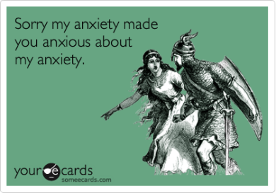 anxious-about-anxiety