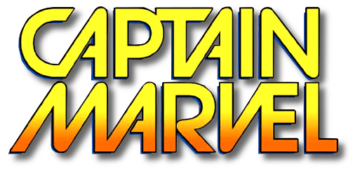 Captain_Marvel_(2014)_Logo
