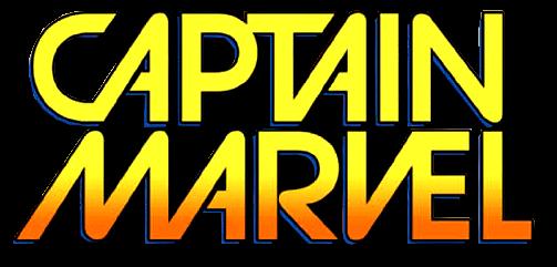 Captain_Marvel_(2014)_Logo