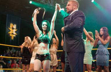 Paige-Triple-H